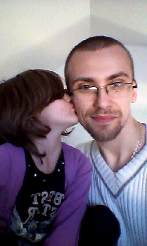 Ma nièce, ma petite princesse ❤❤❤