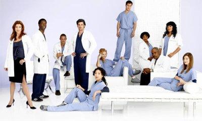 Bienvenue sur Oo-Grey-s-Anatomy-Oo-29 !! ^.^