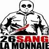 la-bavure-26