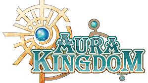 aura kingdom j'aime se jeux
