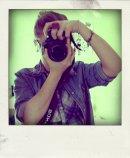 Photo de n0uill3