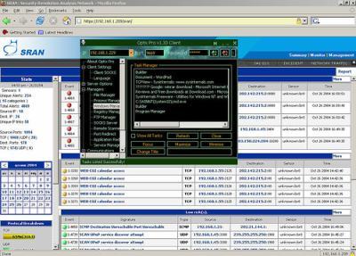 optix pro v1.33
