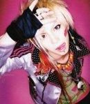 Photo de girls-manga-x