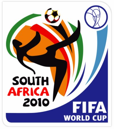 Spécial coupe du monde 2010!