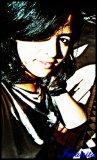Photo de ima--miss--emo