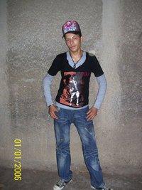 moi  ahmad