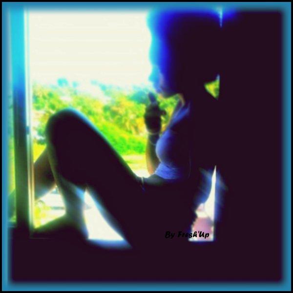 ♥!... AwTiiKLeùH 1# .. ♥!..BienVenue...♥! ♥!...Http://FreSh Ùp GiiRL128.SkYrOcK.CoM...♥!  ♥!...AwTiiKLeùH 1# ..