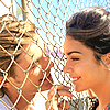 Photo de zanessa-photoshoot
