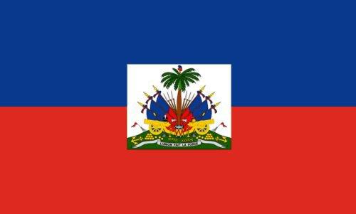 susu haiti509