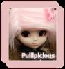 Pullicious