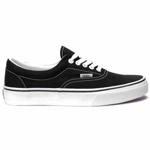 chaussures les vans
