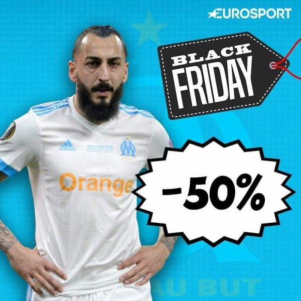 Pauvre Marseille