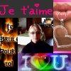 love-2-toi1995