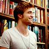 Photo de Zozz-x--Rob-Pattinson