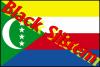 Black-Siistem-269