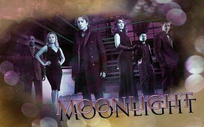 moonlight l'histoire!!