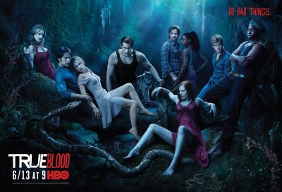 True blood une série qui explose