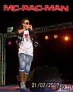 Photo de offishiel--MC-paC-MaN