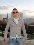 Photo de bryan-playboydarko