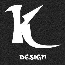 Kdraw Design