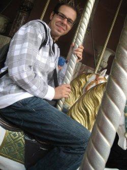 Walibi - 04/09/2010
