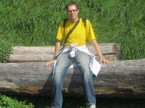 21 septembre 2010