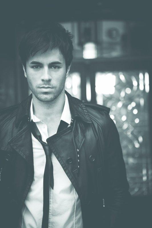 """""""♫ Musique""""  Enrique Iglesias : I Like It"""