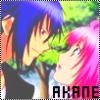 Akane-Chan-Music