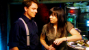 Photo de torchwood-institute
