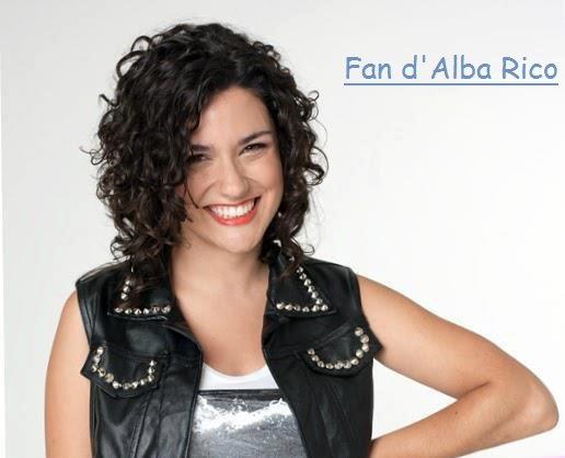Alba Rico *.*