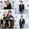 Red carpet Premiere OUAT / 1er Episode