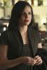 Regina Mills / The Evil Queen