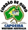 CAPOEIRA WA ! NOW IN PERTH AUSTRALIA