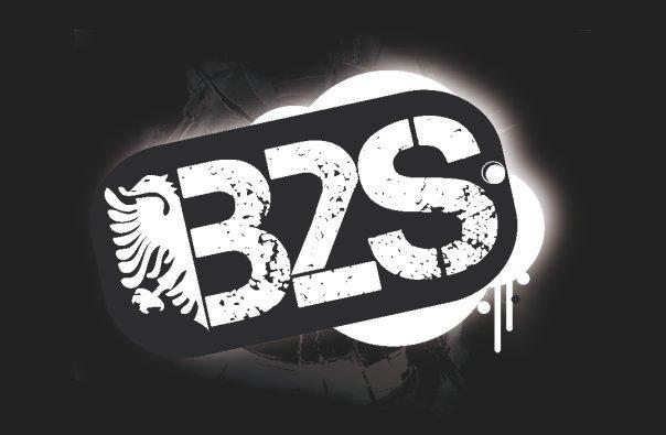 Les Nouveautées de B2S