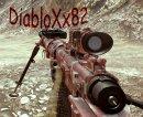 Photo de DiabloXx82