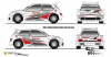 Renault Clio Maxi