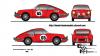 Porsche 911 (1968)