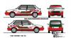 Fiat Ritmo 130 Tc
