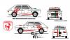 Fiat 127 Abarth