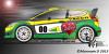 Ford Fiesta WRC 2014