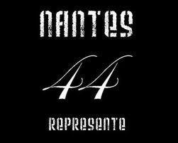 Le 44