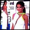 Retour sur les BillBoard Music Awards 2013 !