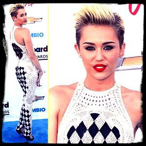 Retour sur les BillBoard Music Awards 2013 !