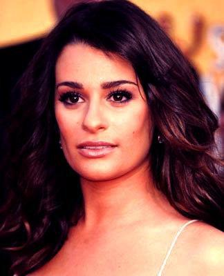 Lea Michele : elle sort a nouveau du silence !