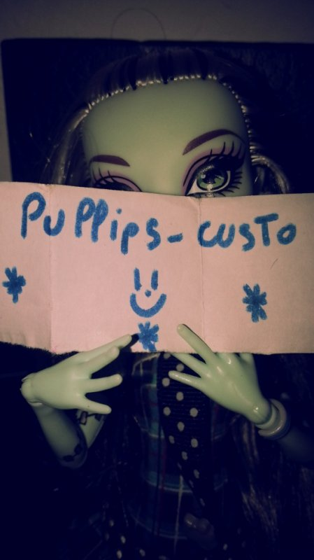 Pour pullips-custo.