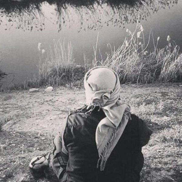Qui comprend l'humanité, recherche la solitude