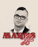 Photo de MarkS-Glee