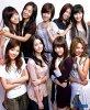 GirlsGeneration-SNSD