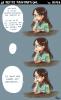 Pokemon GO ☼ La petite frustration