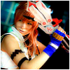 cosplay-japonais-01